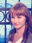 Sonya, 35, Saint Petersburg