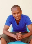 Paul Donald, 35  , Dodoma