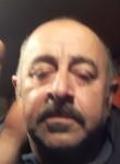 Imran, 53  , Nizhnevartovsk