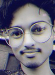 Pawan, 20  , Bharatpur