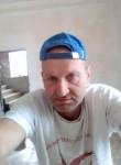 vovka vovan, 51  , Pasilaiciai