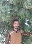 khaled, 34  , Asyut