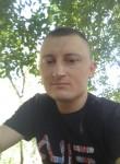 Vladimir, 26, Kiev