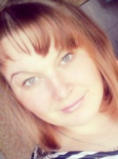 tusya, 28, Russia, Novodvinsk