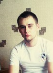 serega, 21, Chelyabinsk