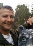 Dmitriy, 32  , Akhtubinsk
