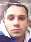 Dmitriy, 33  , Tolyatti
