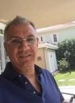 mehmet, 52, Istanbul