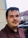 Csaba, 31, Putnok