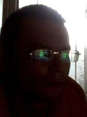 Roman, 43, Ukraine, Odessa