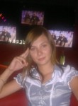 Katya, 26, Tula