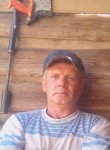 Aleksandr, 48  , Velikiy Ustyug