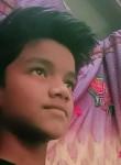 Jay, 18  , Jaipur