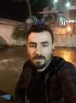 Toprak, 35  , Tarsus