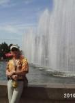 Vitaliy, 54  , Bogotol