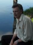Aleko, 59  , Gubkin