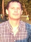 Vasiliy, 46  , Diveyevo