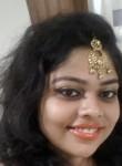 Alankrita, 30 лет, Patna