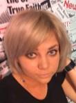 Katerina, 32  , Vyselki
