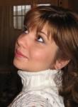 Lena, 42  , Orebro