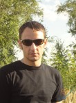 Andrey, 44, Nemchinovka