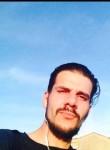 christophe, 38  , Decines-Charpieu