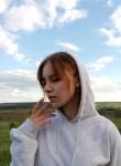 Yuliya, 18  , Romny