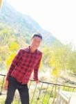 Mahmut, 21  , Sanliurfa