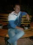 Алексей, 30, Chernivtsi