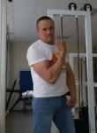 Aleksandr, 39  , Kozelsk