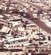 علي من بغداد رؤن