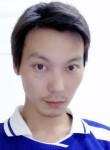 烟雨江南, 32  , Changping
