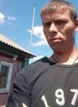 Aleksey, 30, Arkadak