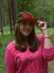 sonechka, 22  , Nikolsk