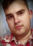 Anton, 19  , Mahilyow