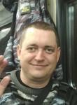 Evgeniy, 40  , Dinskaya