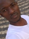 Mamady, 30  , Grand Dakar
