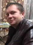 Sasha, 26  , Novomyrhorod
