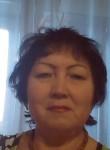Zoya, 59  , Pokhvistnevo