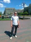 Andrey, 36  , Kaluga
