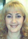Светлана, 48 лет, Кыштым