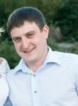Mikhail, 37, Moscow
