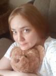 Natali, 36  , Kaliningrad