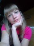 Lenusik, 29  , Ugra