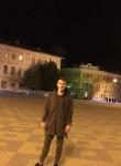 artemzlobind564