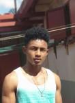 Fredo, 21, Antananarivo