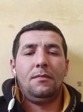 Rasul, 28, Uzbekistan, Turagurghon