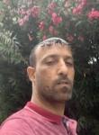 Issam, 39  , Al Basrah al Qadimah