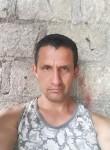 Rodin, 35  , Jaen
