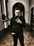 Daniil, 18  , Ovidiopol